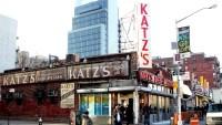 Katz's-Deli-Uber-Eats