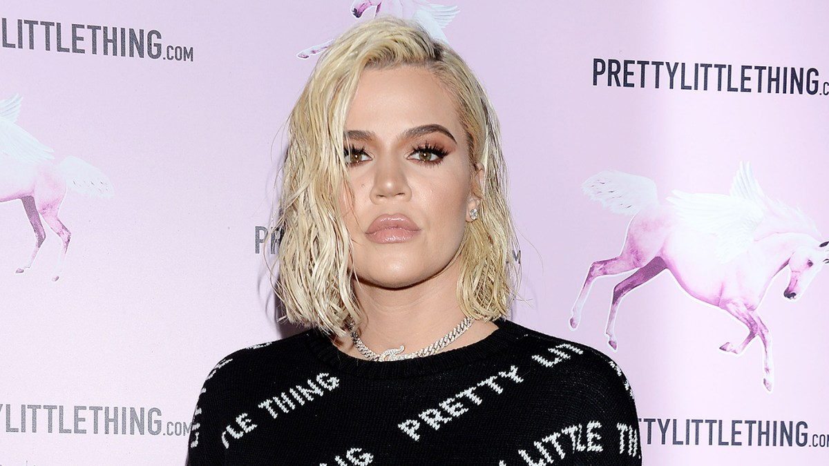 Khloe Kardashian Wows Trainer Corey Calliet at Their First Workout: 'I Didn't Know She Could Go So Hard'