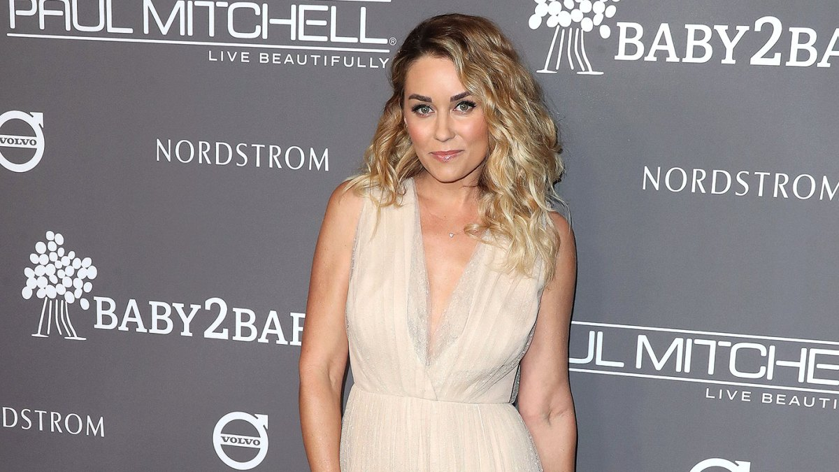 Lauren Conrad Pays Tribute to Late Dog Chloe With Sweet Post: 'We Will Miss You'