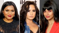 Mindy-Kaling,-Demi-Lovato-and-Jameela-Jamil-Body-Positive-Quotes