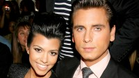 Scott-Disick-insecure-while-dating-Kourtney-Kardashian