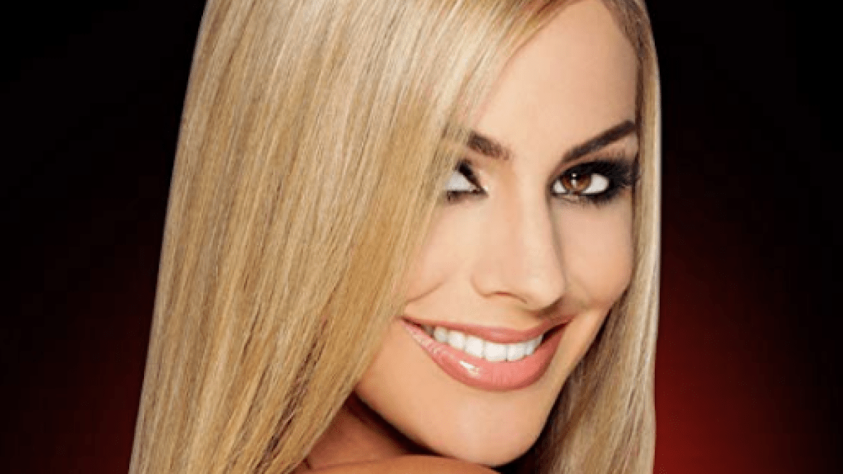 This Flat Iron Will Have Our Hair Frizz-Free in Minutes!