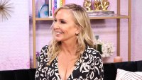 Shannon Beador Interview Us Weekly AMI Studios How She Lost 40 Lbs