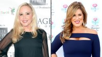 Shannon Beador Sounds Off on Emily Simpson
