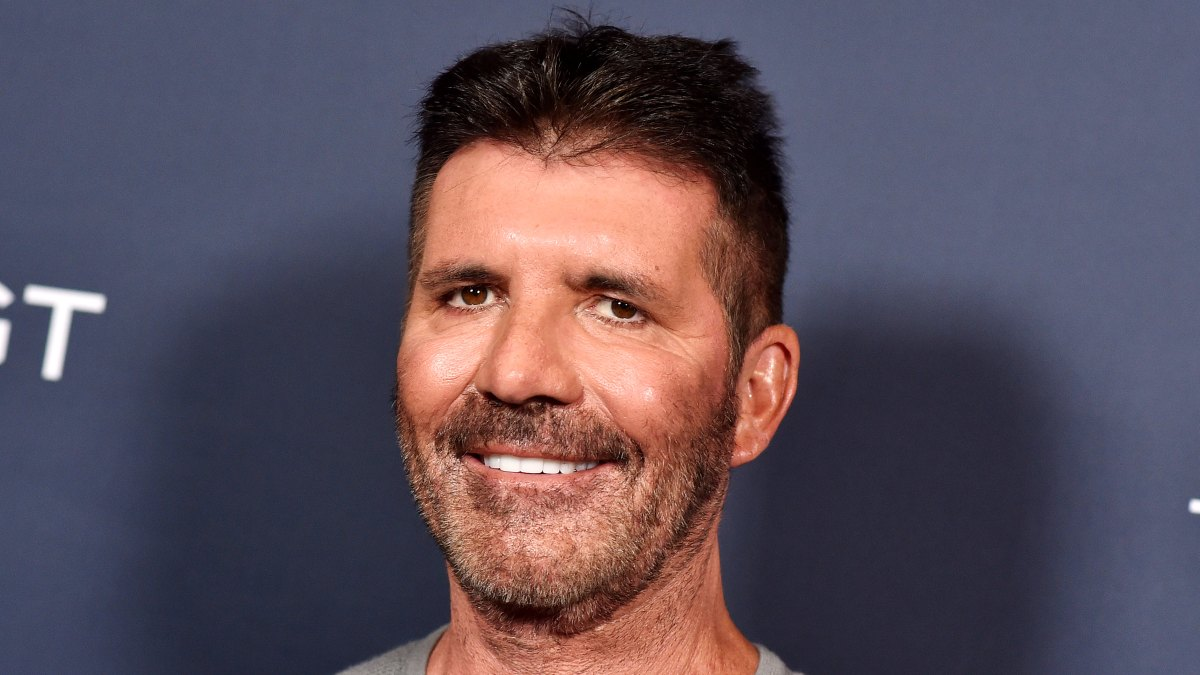 Simon Cowell Disses 'American Idol': 'I Haven't Seen the Show in So Many Years'