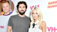 Spencer-Pratt-on-Brody-Jenner,-Kaitlynn-Carter-Split