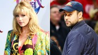 Taylor Swift I'm Re-Recording My Old Music After Scooter Braun Drama