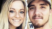 Teen Mom Mackenzie McKee Announces Split From Husband Josh McKee