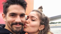 Tori-Deal-Asked-if-She-Will-Cheat-on-Fiance-Jordan-Wisely