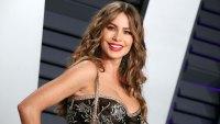 Why Sofia Vergara Is Us Weekly's Woman Crush
