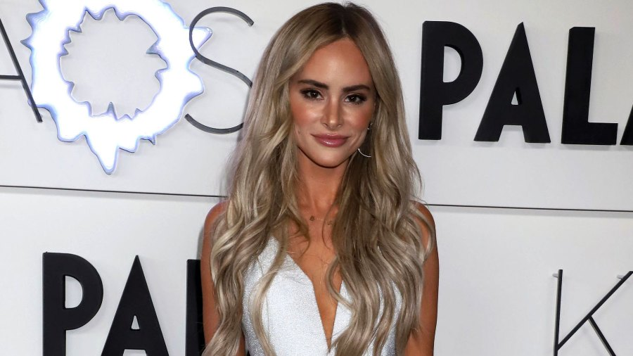 Amanda Stanton Reveals the Only 'Bachelor' Star 'Upset' by Her Book-2