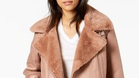 BCBG-Faux-Fur-Jacket