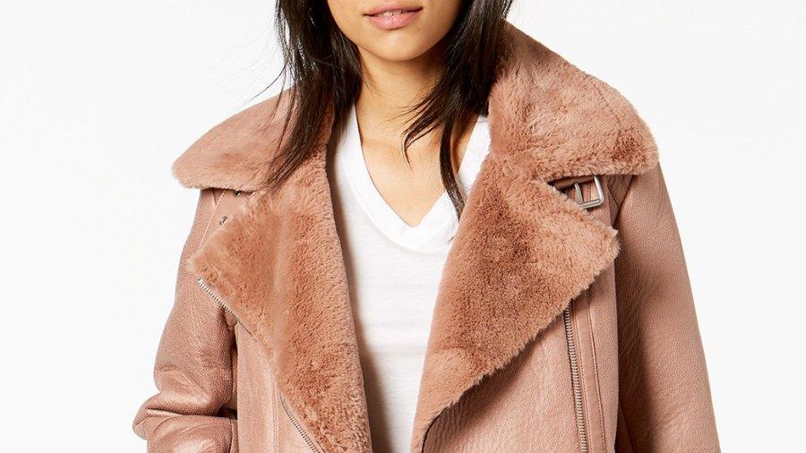 BCBG-Faux-Fur-Jacket