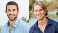 Bachelor in Paradise's Derek Peth Slams John Paul Jones' 'Attempt to Save Face' With Public Apology to Chris Randone and Krystal Nielson