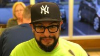 Celeb Chefs React to Death of Carl Ruiz