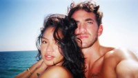 Cassie Gives Birth, Welcomes 1st Child With Fiance Alex Fine