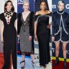 Celebs Wearing Christopher Kane