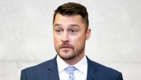 Chris-Soules-DWTS-after-car-crash-sentencing