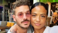Christina-Milian-wants-to-marry-Matt-Pakora