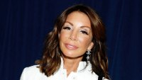 Danielle Staub Is Happily Single After Divorce, Oliver Maier Split