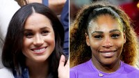 Duchess-Meghan-Warm-and-Friendly-at-Serena-Williams-US-Open-Match
