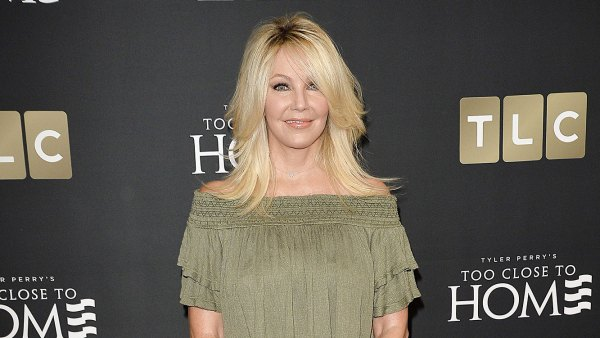 Heather-Locklear-Released-From-Rehab