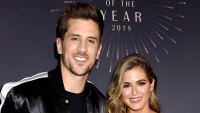 JoJo Fletcher Reveals New Details Jordan Rodgers Wedding