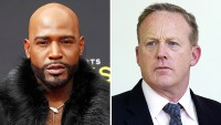 Karamo-Brown-Says-His-Sons-Received-Death-Threats-After-His-Sean-Spicer-Comments