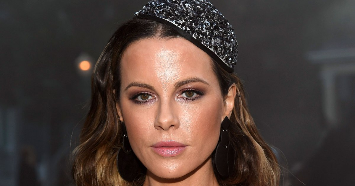How Ageless Kate Beckinsale Keeps Her Body in Such Amazing Shape: Her Diet and Fitness Secrets