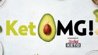 Keto Diet Ketogenic Diet Podcast KetOMG