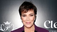 Kris Jenner Wines Down With Help From These Songs