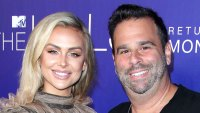 Lala Kent Randall Emmett Wedding Everything We Know