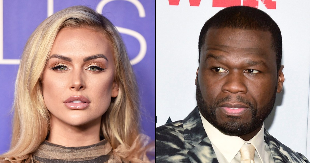 Wendy Williams, Sarah Paulson, 50 Cent and More Celebrities Who Feuded With Bravo Stars