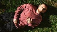 Mac Miller 5 Most Memorable Lyrics