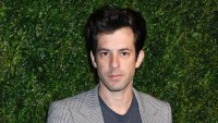 Mark Ronson Sapiosexual