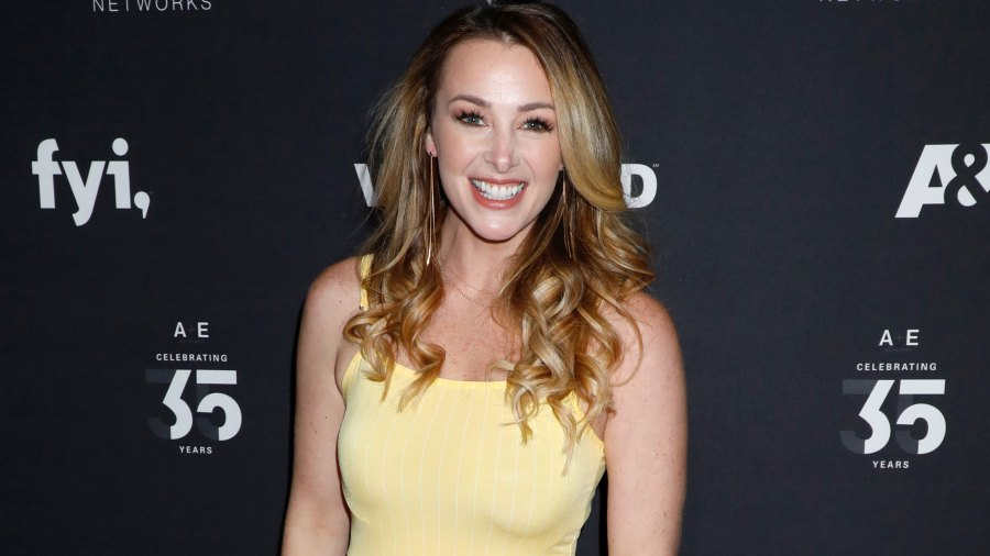 'Married at First Sight's Jamie Otis Reveals Pregnancy Due Date After Multiple Miscarriages