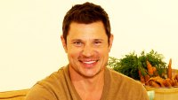 Nick Lachey on How Much He Hated DWTS