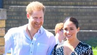 Prince-Harry-and-Megan-Visit-To-Africa
