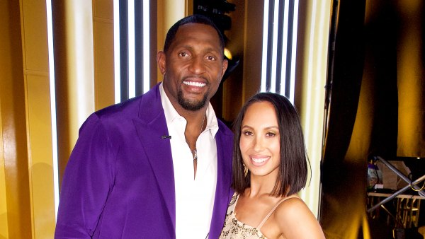 Ray-Lewis-Quits-DWTS-After-Injury