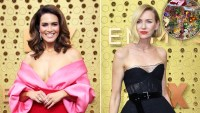 What the Stars Ate After the 2019 Emmy Awards