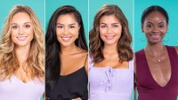 The Bachelor: Meet the Women