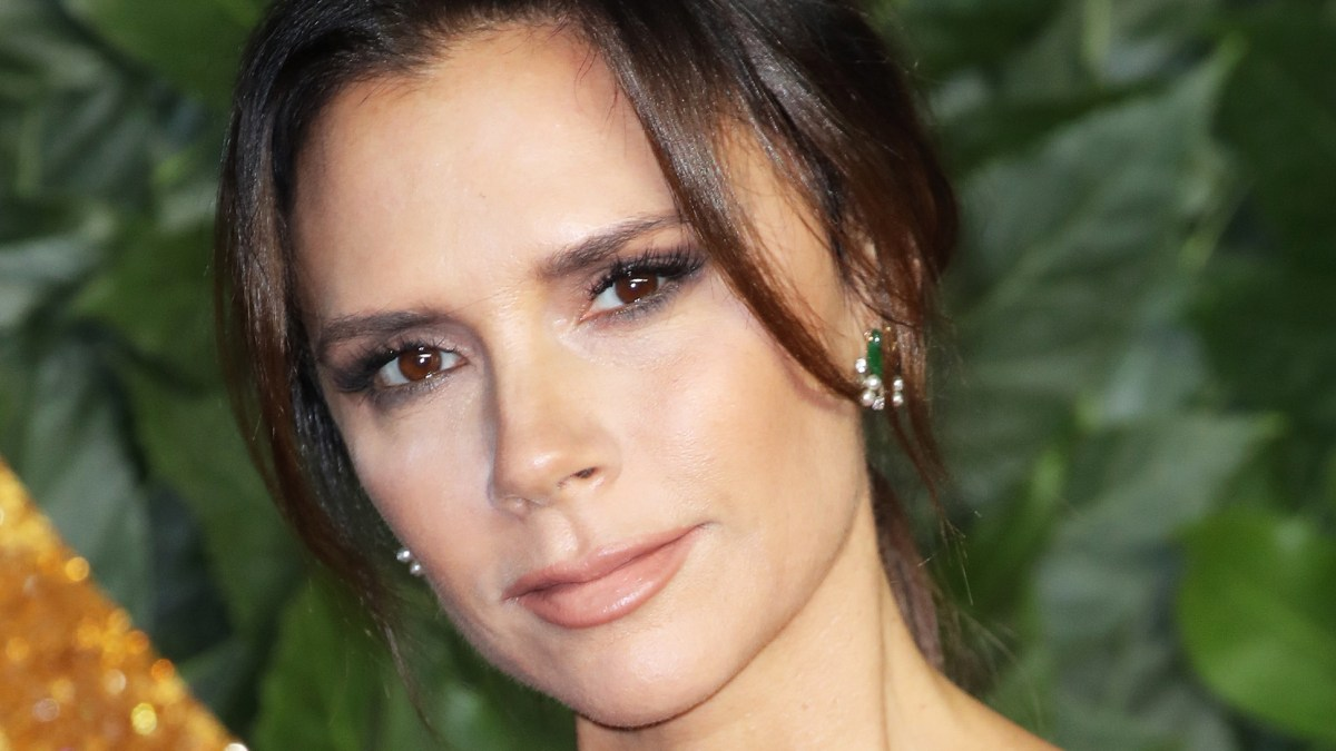 Victoria Beckham Reveals That She Eats '3 or 4' Avocados a Day to Maintain Glowy Skin