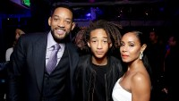 Will-Smith-and-Jada-Pinkett-Smith-Jaden-Smith-weight-loss-intervention