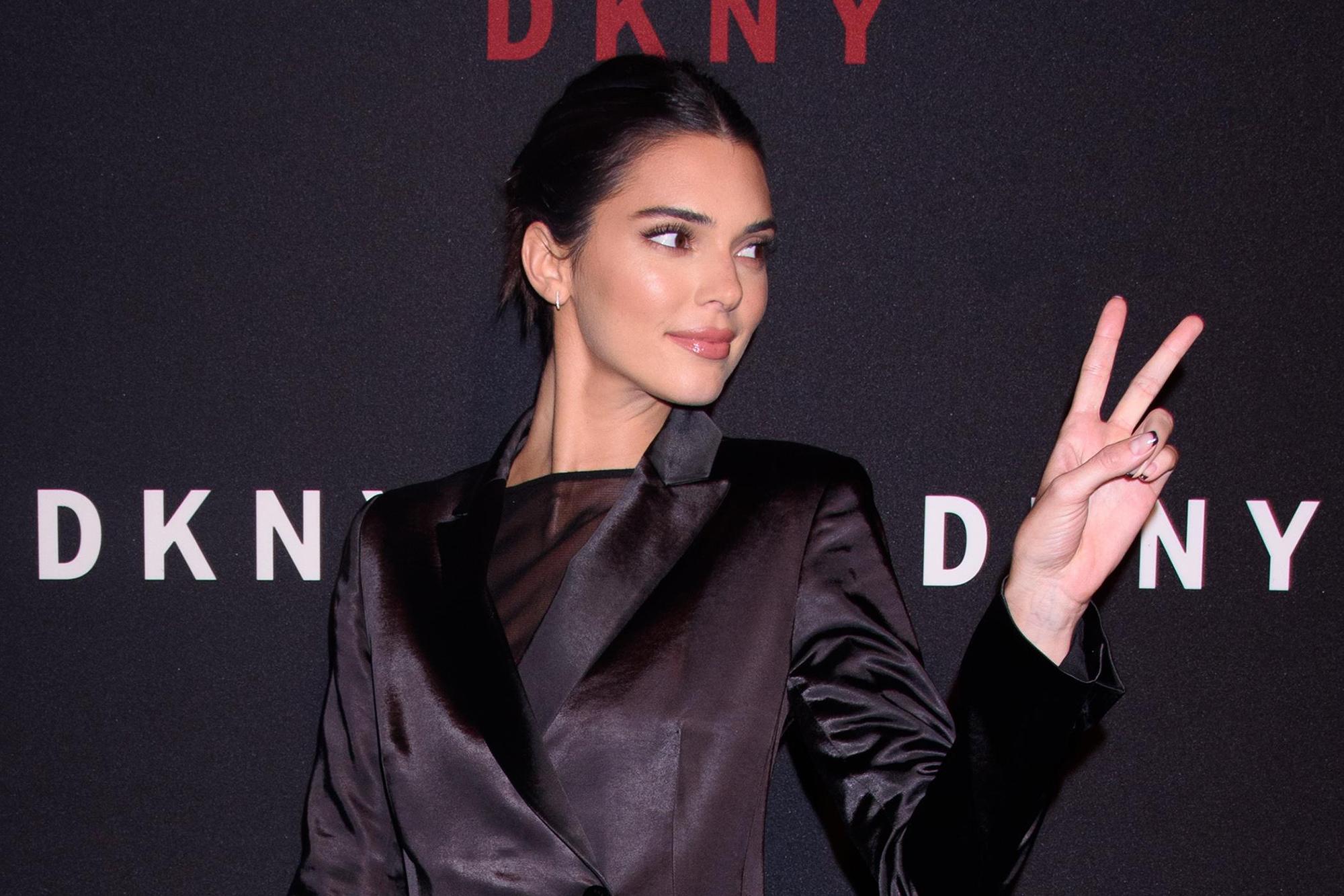 The Movie star Vogue Phenomenon