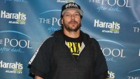 Kevin Federline Says Watching His 'Awesome' Kids Grow Up Keeps Him Busy: 'I Got My Hands Full'
