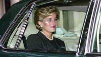 Princess Diana Case Solved