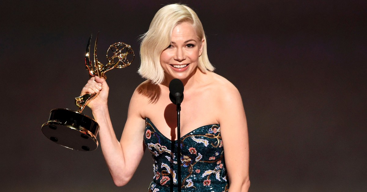 Emmys 2019: Complete List of Nominees and Winners