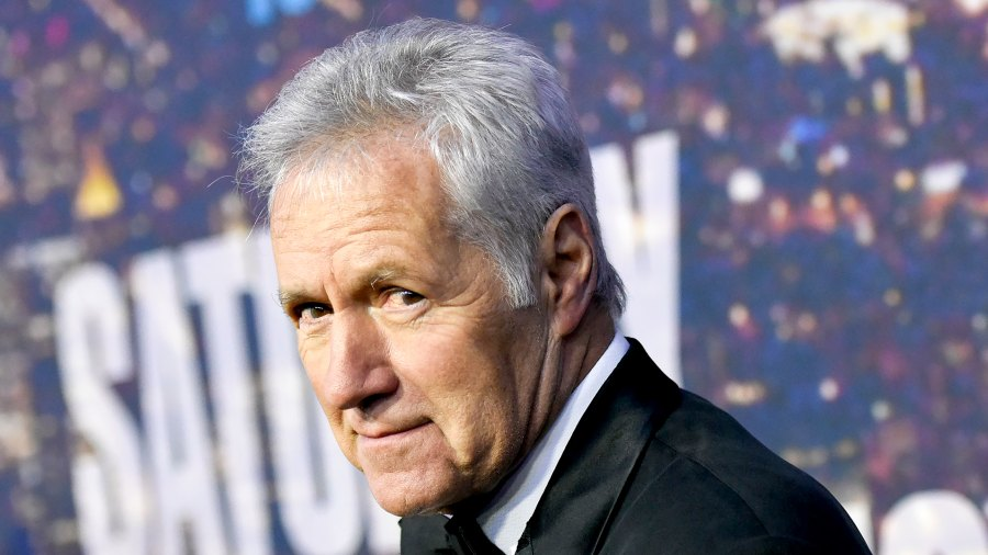 Alex-Trebek-Jeopardy-Battles-Pancreatic-Cancer
