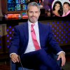 Andy-Cohen-Interview-With-Teresa-and-Joe-Giudice