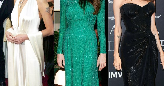 Angelina Jolie's Best Red Carpet Moments Through the Years.jpg